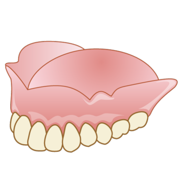 false-tooth003.png