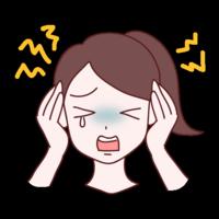 kamiawase_headache.png