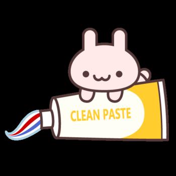 mini_usagi_dental-powder.png