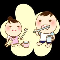 uzura-family_tanaka014.png