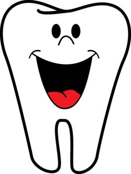 dentist-158225_640.png