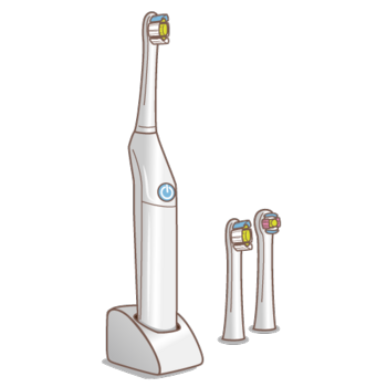 electric-toothbrush006.png