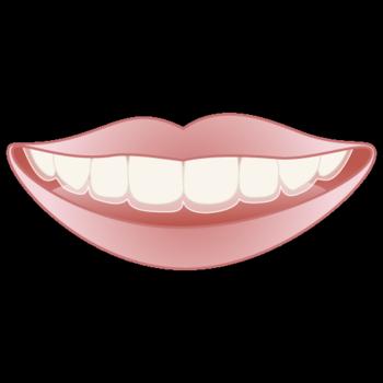 orthodontics008.png