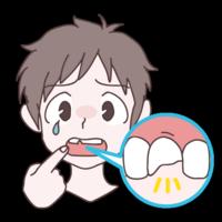 tooth-breaks.png